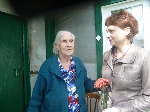 http://surapravda.ru/images/news/news_text_3621_13824_sajt.jpg
