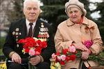 http://surapravda.ru/images/news/thumbnail/news_img_1017_3662_veteranyresizethumb.jpg